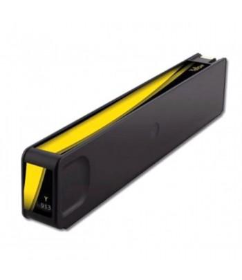 Adaptador OTG para USB Tipo C - Cores Sortidas - 6303