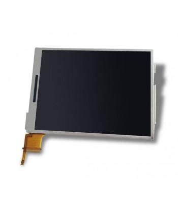 Ecrã TFT LCD Inferior para...