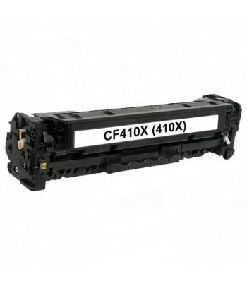 Toner 410X / 410A HP...