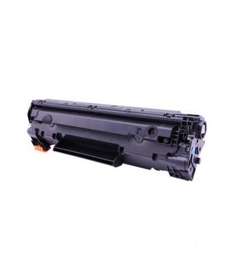 Toner Compatível HP 44A...