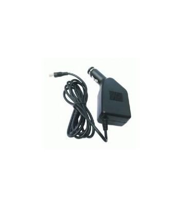 Auscultadores Ear Force Stealth 450 - 7.1 Wireless - PC/MAC - 6334