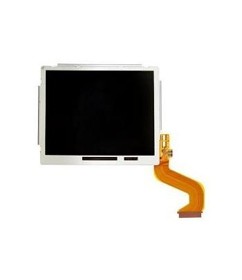 ECRAN TFT LCD SUPERIOR...