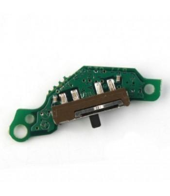 Toner Compatível HP 26A - 6348