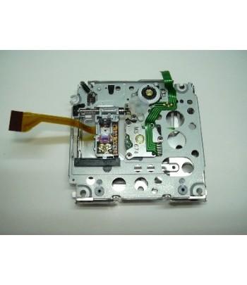 PSP Laser SONY 420AAA
