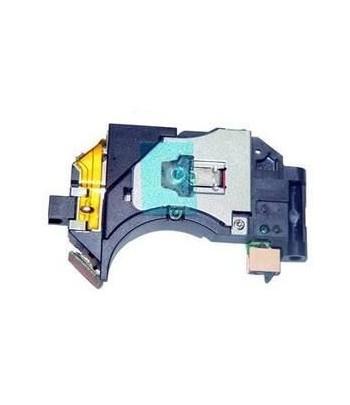 Laser PSTwo SPU-3170...