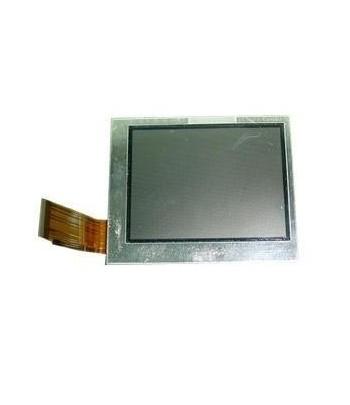 TFT LCD para Nintendo DS...