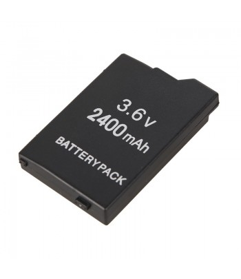 Bateria para PSP 2000 / PSP...