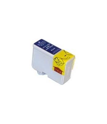 Capa de substituição p/ analógicos de comandos XBOX ONE - 4681