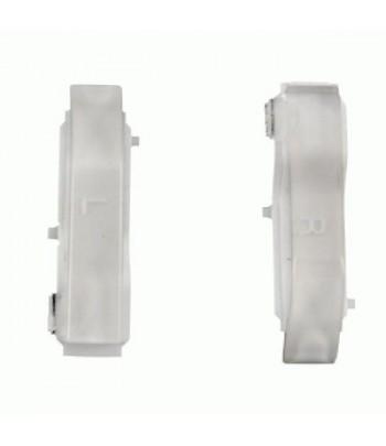 Botões L e R para PSP 2000 e PSP 3000