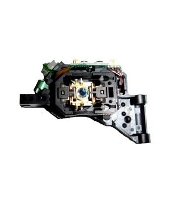 Entrada Micro USB para Asus ME372, ME180, K00E, K013 - 5879