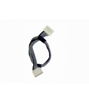 Drive Power Cable PS3...