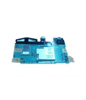 Pilhas Alcalina AAA / LR03 1.5V - 6435