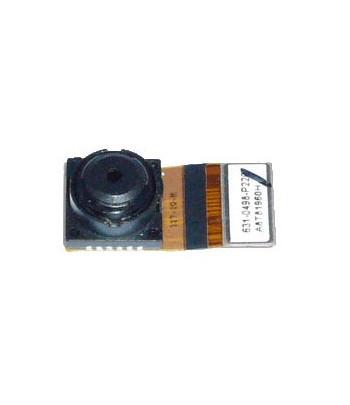 Filme Estiravel 500mm X 300mts 23my-1 Rolo - 5845