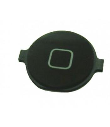 Botão HOME para iPhone 3G...