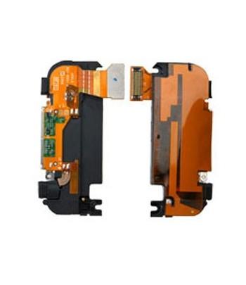 Drive Completa para Xbox One S Lite On DG-6M5S-01B - Swap - 6451