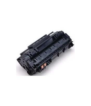 TONER 49A HP Compatível...