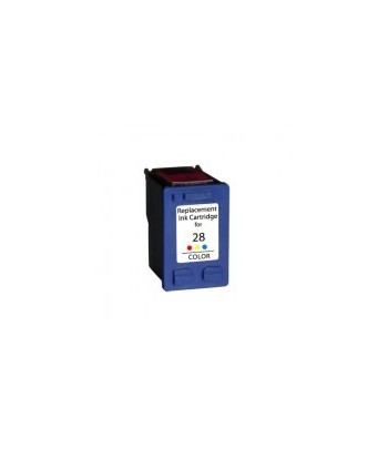 Toshiba Pendrive 16GB - U202 - Aqua Blue - 6483