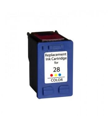 Fita Compatível para impressora Oki / Casio...(ref.09002303) - 6485