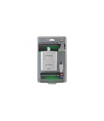 Tinteiro ORIGINAL HP 301 XL Cores Alta capacidade - 4065