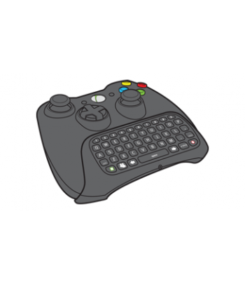 Codigo PlayStation Network Card - 50 Euros - 6459