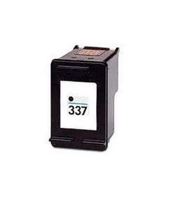 Tinteiro HP Reciclado 953 XL Magenta - (F6U17AE)