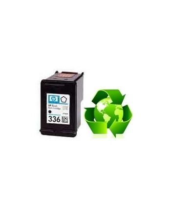 Rolos de papel térmico 80x70x11 - Pack 10 - 6499