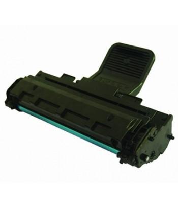 Board PCB Esquerda para PS Vita 2000 - 6504