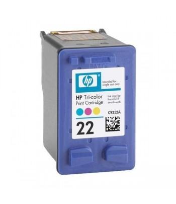 Bateria Samsung SP3770E1H p/ Galaxy Note 8.0 N5100, N5110 - 6505