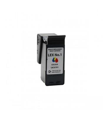 Rato Óptico USB Gaming com 3200dpi - M1628