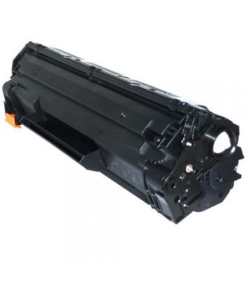 Toner HP 78A compativel CE278A