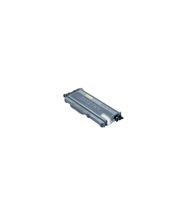 Cadeira Gaming Arozzi Verona V2 Azul - 6551