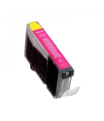 Tinteiro Canon CLI-8M...