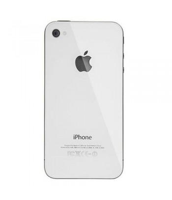 Suporte Nano SIM para iPhone 7 - Preto Mate - 6584