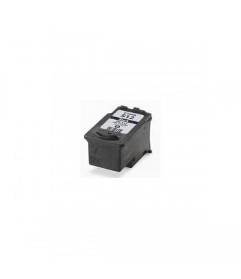 Suporte Nano SIM para iPhone 7 - Preto Brilhante - 6583