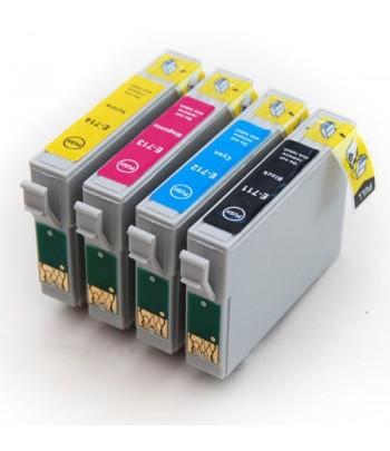 Bateria para iPhone 7 - 6586