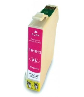 Flex Conector Carga Lightning Iphone 7 - Branco - 6591