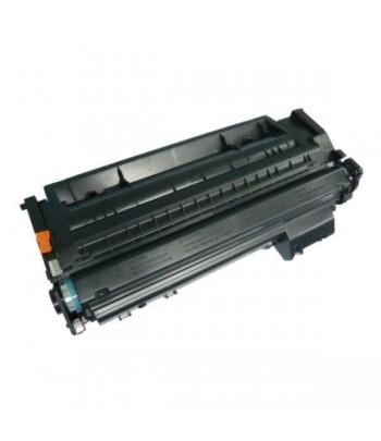 TONER Compatível SAMSUNG 504 / CLT-M504S / M504 - Magenta - 6601