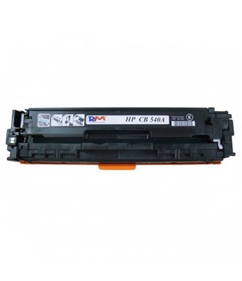TONER HP 125A Compatível...