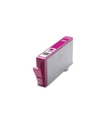 Tinteiro HP 364 XL...