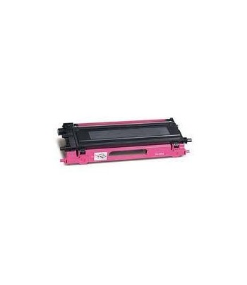 TONER BROTHER COMPATIVEL...