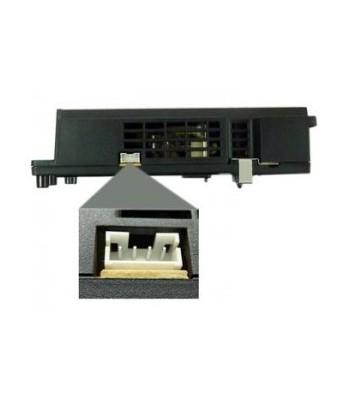 Toshiba Pendrive 16GB - U203 - Branca - 6625