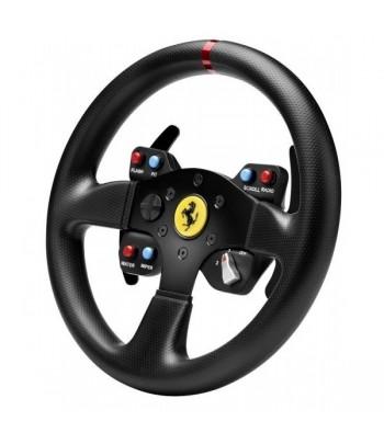 Volante Add-On Ferrari 458...