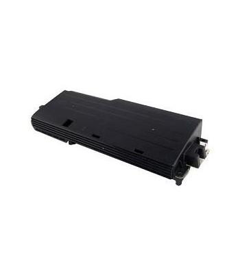 Conector de carga Micro USB Huawei Mate S - 6641