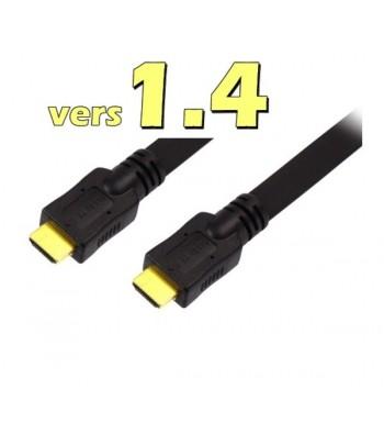 Rato óptico USB Gaming com 2400 DPI - M1617 - Preto