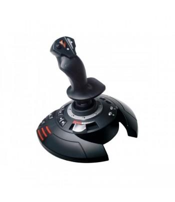 Thrustmaster Joystick...