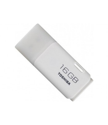 Toshiba Pendrive 16GB