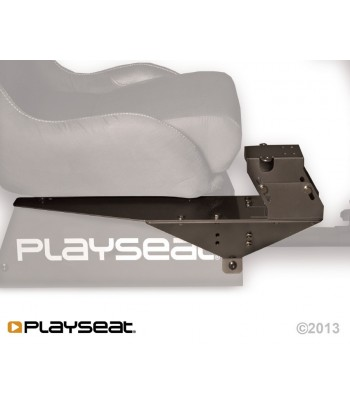 Playseat Suporte mudanças...
