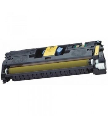 TONER Compatível HP 121A /...
