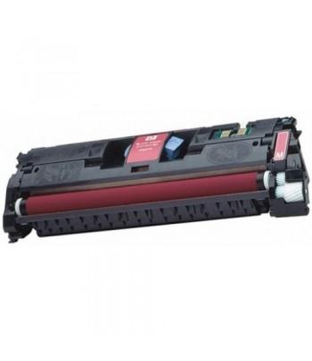 Bateria para Asus 2200mAh A41-X550A X450 X450C X450V - 6743
