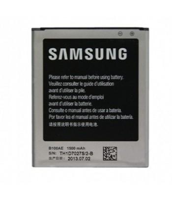 Bateria para DSi XL